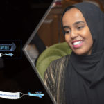 UK publishing and diversity – an interview with Salma Ibrahim of Literary Natives