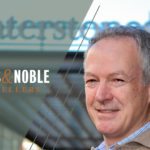 New chapter begins for  Daunt and Barnes & Noble